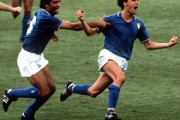 Tardelli 1982 World Cup